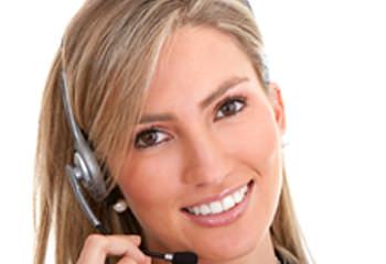 Contact Gutter Clear